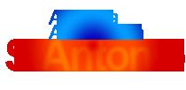 Autoscuola Sant'Antonio